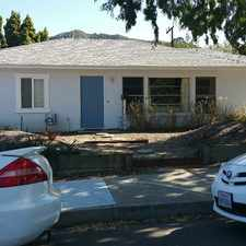 Rental info for 309 Cerro Romauldo in the San Luis Obispo area