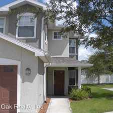 Rental info for 8550 Argyle Business Loop #508 in the Jacksonville area