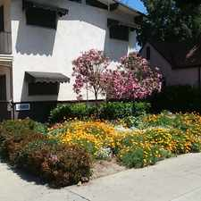Rental info for Victory Blvd & Calhoun Ave, Van Nuys, CA 91401, US in the Van Nuys area