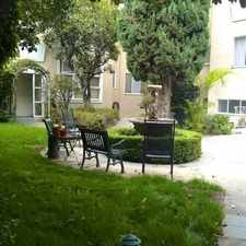 Rental info for 11707 Sunset Blouvard - 21 in the Los Angeles area