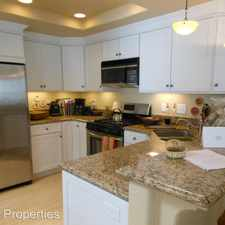 Rental info for 1100 Adella Unit 28