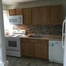 Rental info for NEWLY RENOVATED 3 BEDROOM HOME ***PHA INSPECTION PASSED ALREADY*** MOVE QUICKLY in the Germantown area