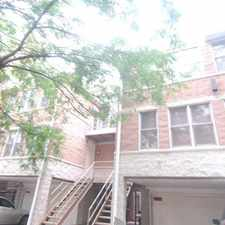 Rental info for N Southport Ave in the DePaul area