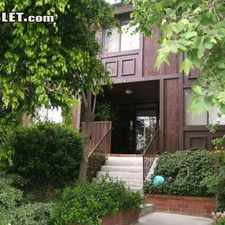 Rental info for $1950 1 bedroom Apartment in West Los Angeles Culver City in the Los Angeles area