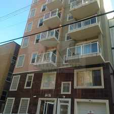 Rental info for 64-56 Booth Street #401 in the New York area