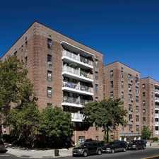 Rental info for Kings and Queens Apartments - Elm