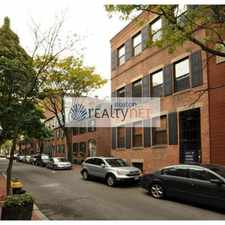 Rental info for Fayette St in the Bay Village area
