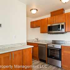 Rental info for 2635 Prosch Ave W - 1 in the North Queen Anne area