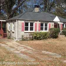 Rental info for 713 Campbell Circle