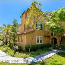 Rental info for 765 Anchor Cv. in the Otay Mesa area