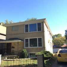 Rental info for Leasing in the West Pullman area