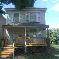 Rental info for Leasing in the Englewood area