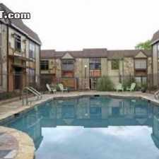 Rental info for $765 1 bedroom Apartment in East TX Nacogdoches