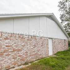 Rental info for Property ID # 99990924 - 4 Bed / 2 Bath, Baytown, TX - 1,675 Sq ft