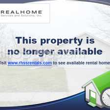 Rental info for Property ID# 22227160-3 Bed/2 Bath, Conroe, TX-1264 Sq ft