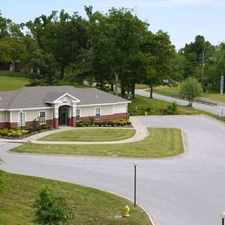 Rental info for The Woods at Johnson Mill Apartments - 3901
