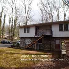Rental info for 29 Heatherly Rd