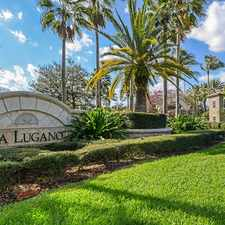 Rental info for Via Lugano Apartment Homes in the 33426 area