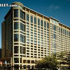 Rental info for $1245 1 bedroom Dorm Style in Downtown Loop in the Chicago area