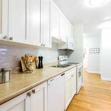Rental info for Edmonton Apartment for rent in the Downtown area