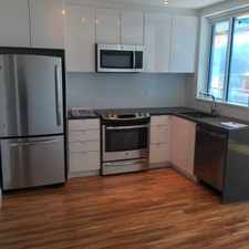 Rental info for 289 East 6th Avenue #510 in the Strathcona area