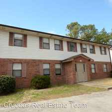 Rental info for 109D Ravenwood in the 28543 area