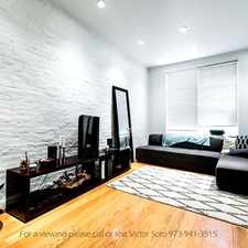 Rental info for Perry St in the New York area