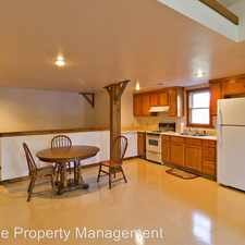 Rental info for 2821 Perryville Rd