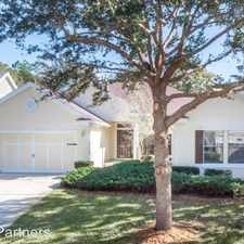 Rental info for 920 Brookhaven Drive