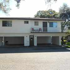 Rental info for 1824 Bough Ave Unit 3 in the Largo area