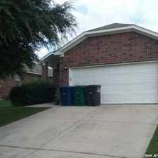 Rental info for 6402 Ithaca Forest in the Royal Ridge area