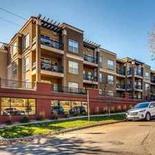 Rental info for $2345 2 bedroom Townhouse in Jefferson County Wheat Ridge in the Denver area