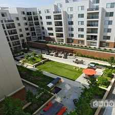 Rental info for $3870 1 bedroom Apartment in McLean in the Tysons Corner area