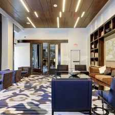 Rental info for $3870 1 bedroom Apartment in Arlington in the Washington D.C. area