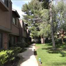 Rental info for Foothill Blvd & Bledsoe St, Sylmar, CA 91342, US