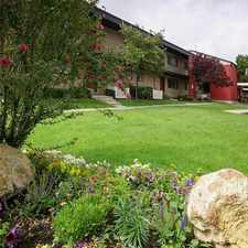 Rental info for Aspenwood in the West Valley City area