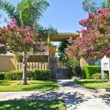 Rental info for ETIWANDA - 1BD+1BTH IN NORTHRIDGE - Move In Special! in the Los Angeles area