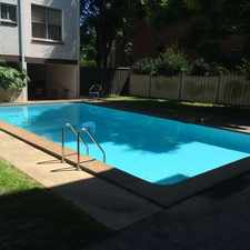Rental info for Low Maintenance - Renovated 2 bedda... in the Richmond area