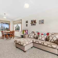 Rental info for Ultra-convenient family home in the Bowral - Mittagong area