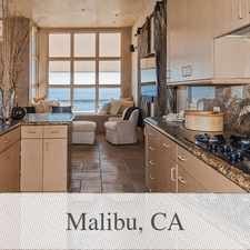 Rental info for Malibu, Great Location, 3 Bedroom House. Washer...