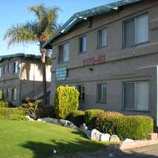 Rental info for 1 Bedroom - Looking For An Affordable Apartment... in the Olde Torrance area