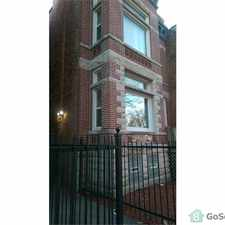 Rental info for East Garfield, 2nd floor in the Two-Family (Two-Flat) building in the East Garfield Park area