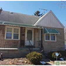 Rental info for Single Family House (3 beds/1 bath) in Inkster, MI in the 48141 area