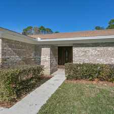 Rental info for Charming 3 Bedroom, 2 Bath in the Sunbeam area