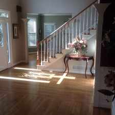Rental info for Cartersville - Superb House Nearby Fine Dining