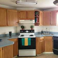 Rental info for Westfield - The Valley Is Our Two Bedroom.