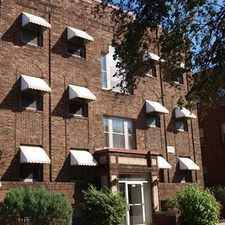 Rental info for Amazing 1 Bedroom, 1 Bath For Rent. $895/mo in the Kingfield area