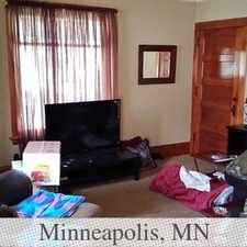 Rental info for Presents This Great 2 Bedroom 1 Bath Upgraded M... in the Willard-Hay area