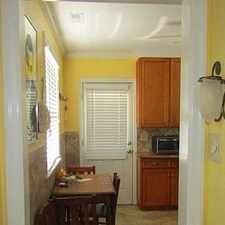 Rental info for House For Rent In Ventnor City.
