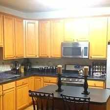 Rental info for House For Rent In Englishtown. Pet OK!